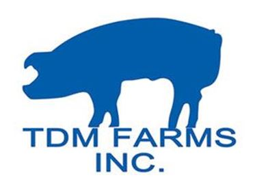 Imagine pentru categorie TDM Farms